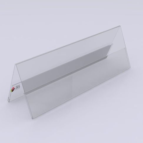 display-acrilico-porto-5