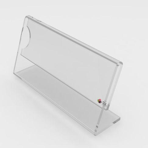 display-acrilico-porto-alegre-preço