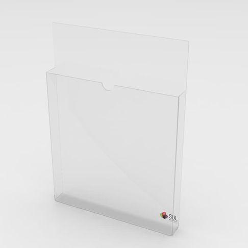 display-acrilico-porto-alegre12