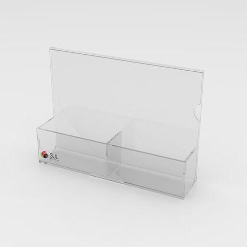 display-acrilico-porto-alegre13 porta saches