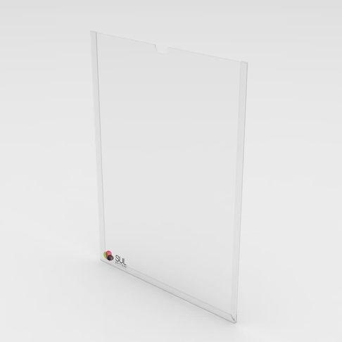 display-acrilico-porto-alegre2