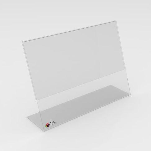 display-acrilico-porto-alegre6
