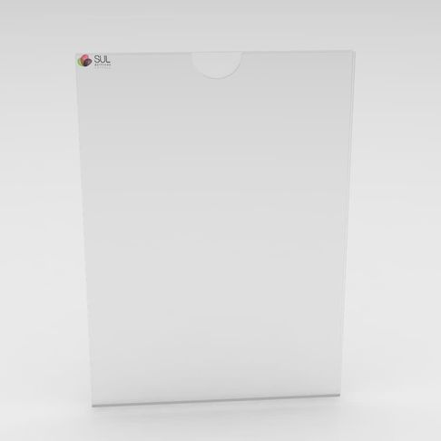 display-acrilico-porto-alegre7