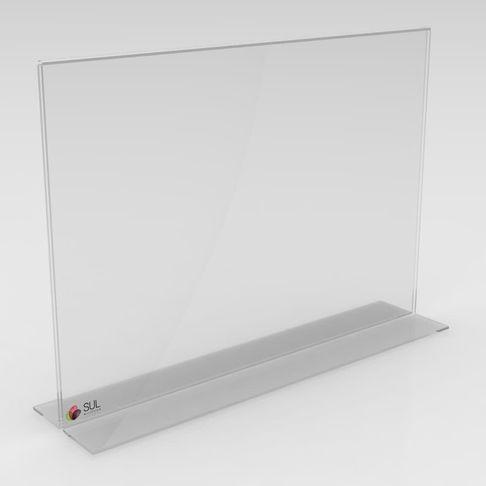 display-acrilico-porto-alegre8