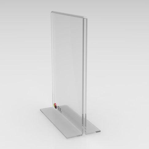display-acrilico-porto-alegre9