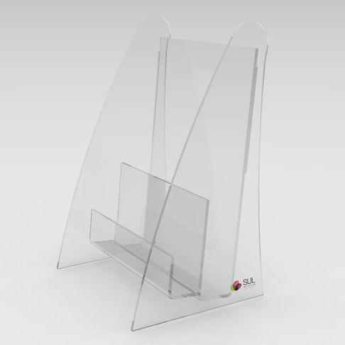 display-acrilico-porto-alegre14